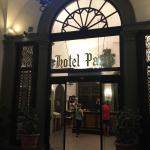 Photo de Paris Hotel
