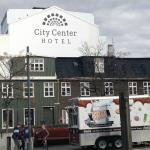 Photo of City Center Hotel