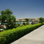 Photo of Jaz Aquamarine Resort