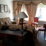 44 Curzon Street Apartmentsの写真