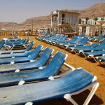 Foto Crowne Plaza Hotels Dead Sea