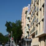 Photo of Hotel Saint Andre