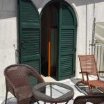 Photo of Casa Vacanza Le Due Sirene
