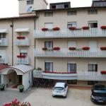 Photo of Imperia Hotel