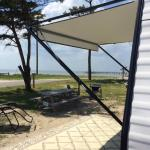 Cherrystone Family Camping Resort照片