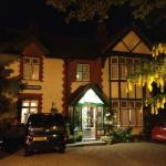 Southbourne Guest House resmi