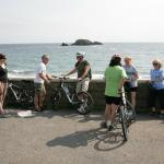 Tramore Bike Tours Day Tours