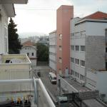 Split Apartments - Peric Hotel Foto