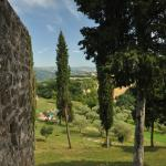 Photo of Castello di Petroia