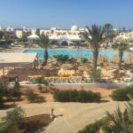 Photo of SunConnect Djerba Aqua Resort