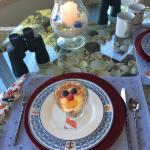 A Lighthouse on Hammersley Bed and Breakfastの写真
