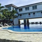 Bataan White Corals Beach Resort & Hotel