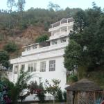 Foto van Tehri Club & Resorts