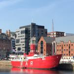 Travelodge Liverpool Central The Strand의 사진