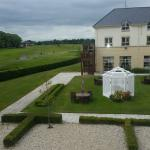 Foto de Castleknock Hotel & Country Club