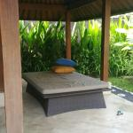The Akasha Villas