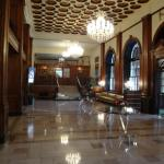 Photo de The Lord Nelson Hotel & Suites