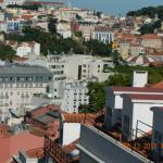 Foto di The Vintage House Lisboa
