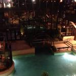 Hyatt Place San Antonio/Riverwalk Foto