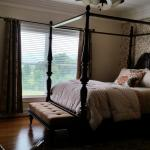 Amazing stay at Harmony Manor B&B! June 19, 2015. Great place. Better than any hotel!!!