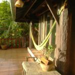 Photo de Baan Rao Bed & Breakfast