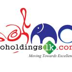 Mo Holdings Day Tours