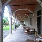 Photo of Il Chiostro
