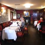Foto van Foley's Townhouse and Restaurant