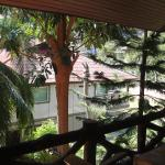 Bilde fra Railay Viewpoint Resort