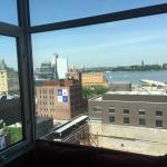 Foto de Gansevoort Meatpacking NYC