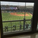 Foto van Hampton Inn & Suites Oklahoma City / Bricktown