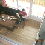 Photo of Gasthof Pension Andreas