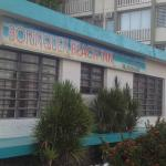 Borinquen Beach Innの写真