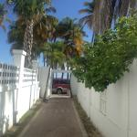 Photo of Borinquen Beach Inn