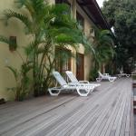 Real Villa Bella Hotel照片