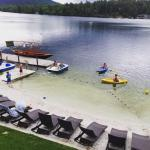 Photo of Golden Arrow Lakeside Resort