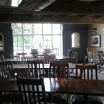 Newly refurbished Function Room