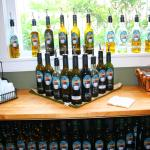 Cape May Olive Oil Company