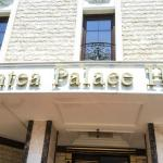 Φωτογραφία: BEST WESTERN Antea Palace Hotel & Spa