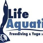 Life Aquatic Freediving & Yoga School