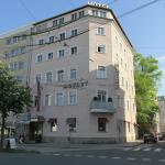 Photo of Hotel Mozart