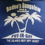 Bodee's Bungalow Guesthouse의 사진