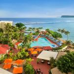 Hilton Guam Resort Tumon