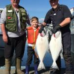 Blackfeather Fishing Charters