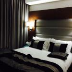 Photo of Shaftesbury Premier Hotel London Paddington
