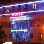 Photo of City Hotel Nitra