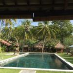 Cocotinos Sekotong, a Boutique Beach Resort & Spa Foto
