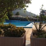 Photo of Camping Cala Gonone