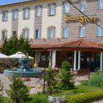 Photo of Shelestoff Hotel