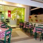 Me Place - Pasta & Grill House